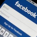 Công nghệ thông tin - Hơn 2 triệu tài khoản Facebook, Google, Yahoo!… bị đánh cắp
