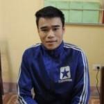 An ninh Xã hội - Tạm giam cán bộ trợ giúp pháp lý lừa 'chạy án'