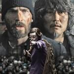 """Phim - Phim Hàn """"khủng"""" nhất mọi thời đại"""