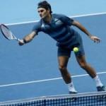 Thể thao - Federer chưa cần thuê HLV mới