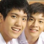 Phim - Phim đồng tính Thái gây sốt fan Việt