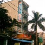 An ninh Xã hội - Bắt quả tang 2 gái bán dâm trong khách sạn