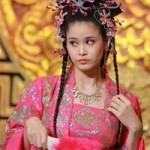 Phim - Trương Quỳnh Anh tái xuất sân khấu