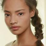 11 mẫu tóc sẽ khuynh đảo xu hướng 2014