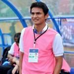 Bóng đá - U23 Thái Lan: Vô địch SEA Games để dâng Nhà vua