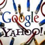 Công nghệ thông tin - Làm sao để bảo vệ tài khoản Facebook, Yahoo!, Google?