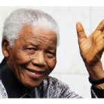 """"""" Mandela đã cứu vớt cuộc đời tôi """""""