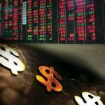 Tài chính - Bất động sản - Dòng tiền lại ngại chứng khoán