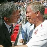 Tự truyện Sir Alex Ferguson (Kỳ 19)