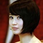 Làm đẹp - Trang điểm trẻ trung như Kim Hye Soo