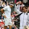 (P2) 10 thất bại sốc nhất tennis nam 2013