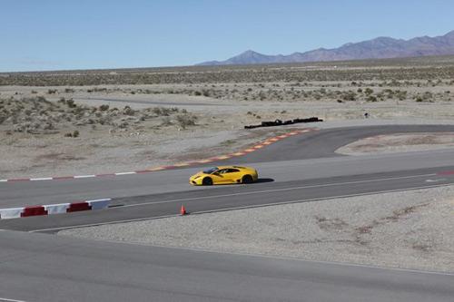 Cường đô la tung video đua siêu xe tại Mỹ - 2