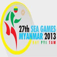 Kết quả SEA Games 27 - bóng đá nam