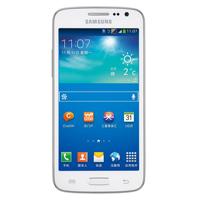 Samsung Galaxy Win Pro trình làng