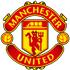 TRỰC TIẾP MU - Newcastle: Cú sốc ở Old Trafford (KT) - 1