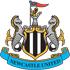 TRỰC TIẾP MU - Newcastle: Cú sốc ở Old Trafford (KT) - 2