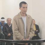 An ninh Xã hội - 7 năm tù cho tài xế taxi hất người lên capô