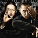 Phim - 'Nhất đại tông sư' lọt Top 10 trên tạp chí Time