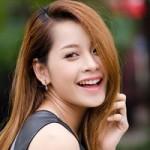 """7 nụ cười  """" gây mê """"  đàn ông của sao Việt"""