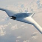 """Tin tức trong ngày - Mỹ bí mật phát triển UAV tàng hình mới tại """"Vùng 51"""""""
