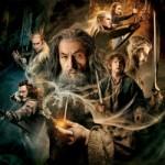 Phim - Choáng ngợp chốn tiên cảnh trong The Hobbit 2