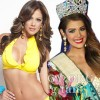 Venezuela đăng quang Hoa hậu Trái đất 2013