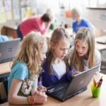 Công nghệ thông tin - Ngôn ngữ teen... Vấn đề muôn thuở