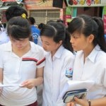 Giáo dục - du học - Tuyển sinh 2014: Đang hiểu sai về tự chủ!