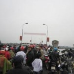 Tin tức trong ngày - Tự tử vì không xin được việc làm ở Hà Nội