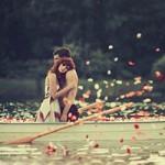Bạn trẻ - Cuộc sống - Có một thời ta đã yêu nhau
