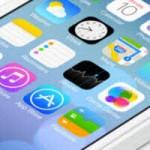 Công nghệ thông tin - Thành lập quỹ tài trợ cho ai bẻ khóa thành công iOS 7