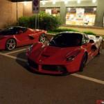 Ô tô - Xe máy - Ferrari LaFerrari 2014 chính thức hết hàng
