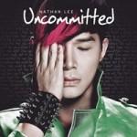 Ngôi sao điện ảnh - Nathan Lee cover hit của Junsu (JYJ)