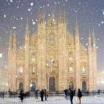 Du lịch - Châu Âu lộng lẫy mùa giáng sinh về