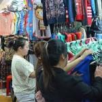 Thị trường - Tiêu dùng - Bất thường nhập siêu từ Trung Quốc