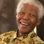 Giới tennis tưởng niệm Nelson Mandela