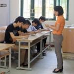 Giáo dục - du học - Lo ngại tiêu cực khi tuyển sinh riêng