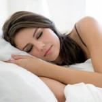 Sức khỏe đời sống - Công dụng tuyệt vời của giấc ngủ