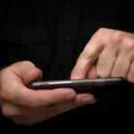 """Tin tức trong ngày - Dùng điện thoại thôi miên thực ra là """"mùi của quỷ"""""""