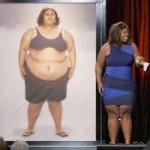 Thể thao - Kỳ tích giảm cân: Thay đổi kinh ngạc (Kỳ 4)