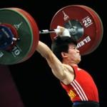 Thể thao - Cử tạ Việt Nam: Lo đối thủ...bỏ cuộc