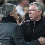 Tự truyện Sir Alex Ferguson (Kỳ 20)