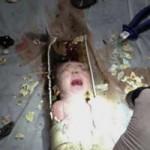Tin tức trong ngày - Những bé sơ sinh sống sót kỳ diệu nhất năm