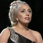 Ca nhạc - MTV - Lady Gaga không vớt nổi 1 đề cử Grammy 2014