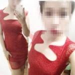 Bán quần áo online: Máu và nước mắt