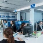 Tài chính - Bất động sản - Tránh trả cổ tức, Eximbank mua cổ phiếu quỹ