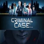 """Công nghệ thông tin - Facebook trao danh hiệu """"game của năm"""" cho Criminal Case"""