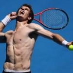 Thể thao - Andy Murray: Số 1 nước Anh, số 3 thế giới