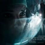 Phim - Gravity tung hoành trước thềm Oscar 86
