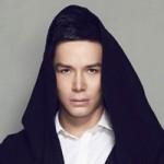 Ca nhạc - MTV - Nathan Lee liều mình thử hát opera